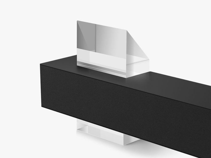 The Meizu Gravity Is Way Cooler Than Your Jambox | WIRED