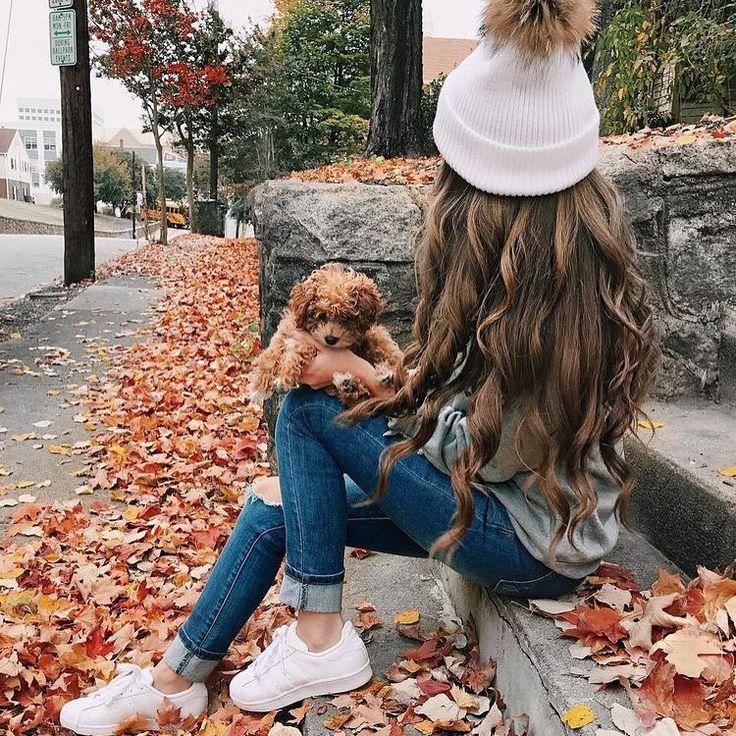 #pumpkins #autumn #apples #flannels #candles #harvest #pine #fire #cozy #fall #boots #fashion #warm #socks #tea #love #tumblr #sweaterweather #aesthetic #fallcolors #fallweather #forest #rain #theme #cute http://butimag.com/ipost/1564164551124084224/?code=BW1B184AmYA