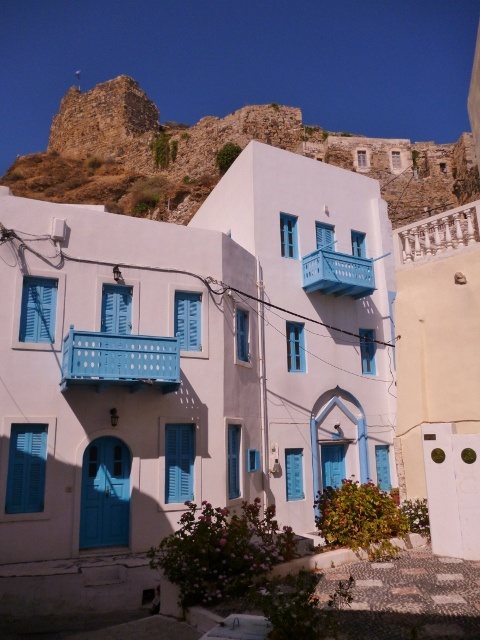 Island Hopping to Nisyros | KosExplorer.com Reviews for more information check out http://www.kosexplorer.com/place/island-hopping-to-nisyros