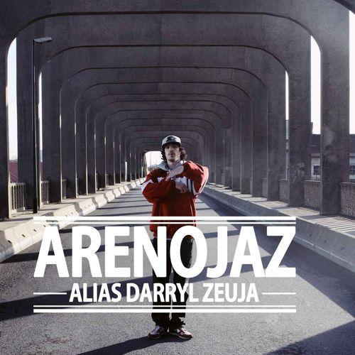 Areno Jaz