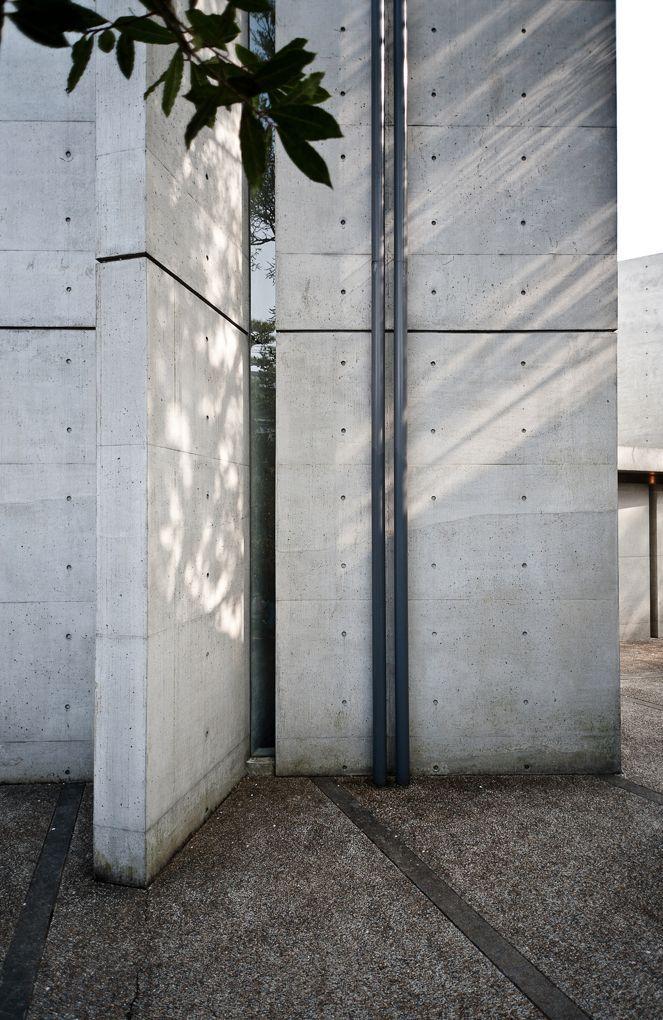 Япония бетон удобоукладываемость бетонной смеси факторы