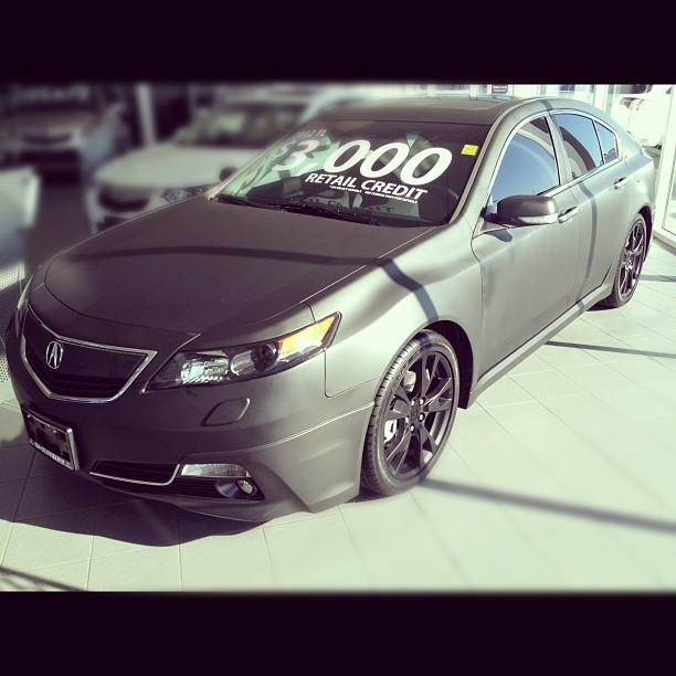 1000+ Images About Acura TL On Pinterest