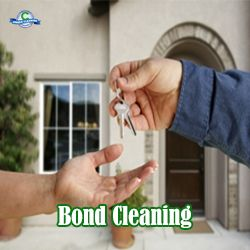 Cleaning Services Melbourne Provides Best Bond Cleaning Melbourne