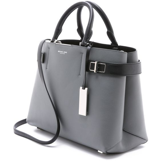 Michael Kors Handbags New collection Clothing, Shoes & Jewelry : Women : Handbags & Wallets : http://amzn.to/2jBKNH8