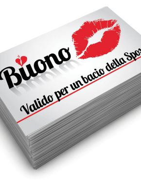 buono_bacio-290x370.png (290×370)