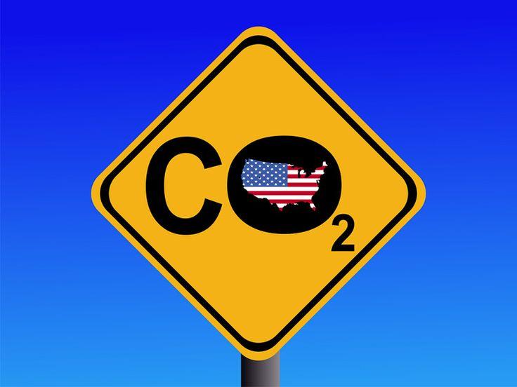 76% de los estadounidenses están convencidos sobre el cambio climático:
