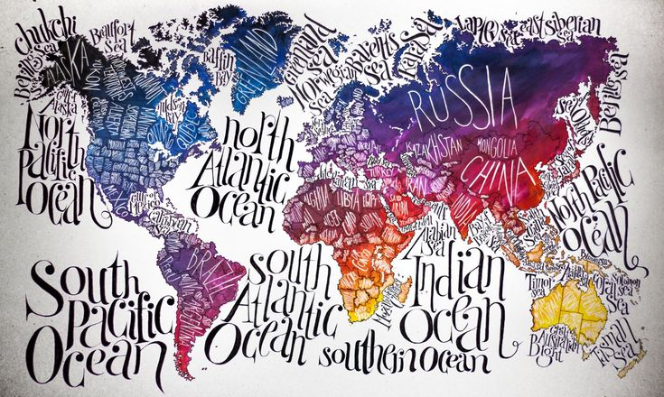 """'If we were meant to stay in one place, we'd have roots instead of feet"" - Rachel Wolchin  Post on the tentative route i have mapped out to travel around the world!"