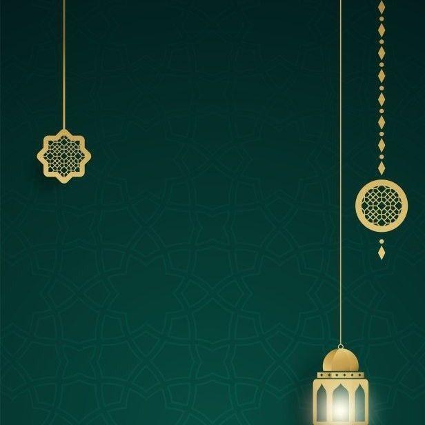 Unaussprechliches Expire Vogelkehlen Pass Away With Farben Brennen Sind Nur Ein Gruss Vom R Wallpaper Ramadhan Islamic Art Pattern Islamic Posters