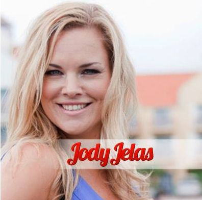 Jody Jelas Make things go Boom interview.