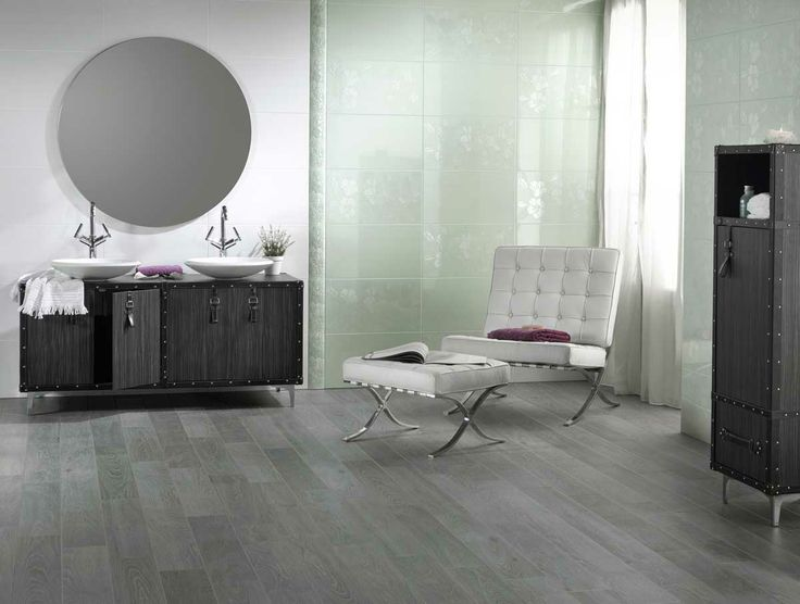 17 best images about pavimentos para interiores on pinterest jazz alicante and wood effect tiles - Maison am sanson architetti ...