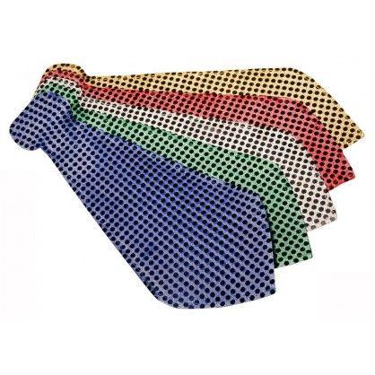 cravate disco #cravate #disco