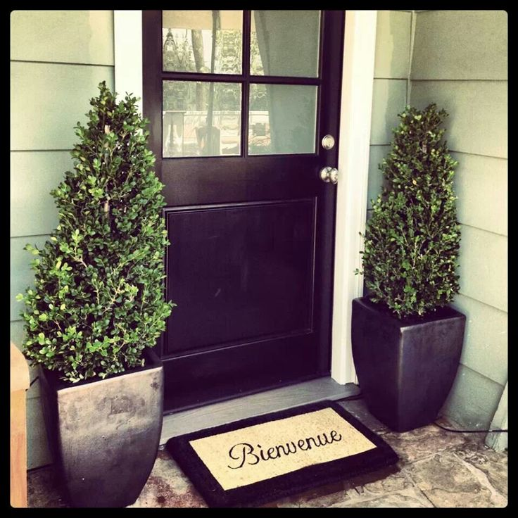 Outdoor Entryway Lighting Ideas: 1000+ Ideas About Outdoor Entryway Decor On Pinterest