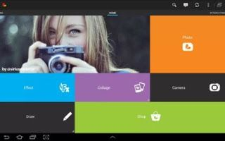 Make Blogging Easier With Android