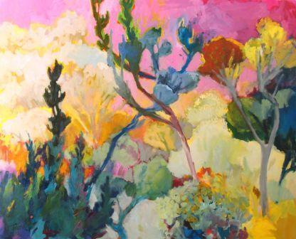 Jenny Parsons art - Google Search