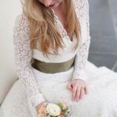 Brudar, spets och vintage - savannas drömmar - » josefinjohnsson – bröllopsfotograf, visual merchandiser, Kristianstad Skåne