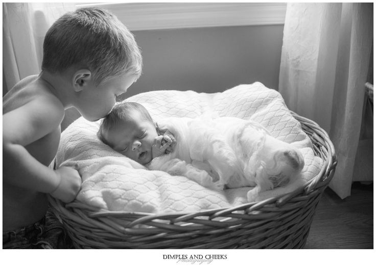 Dimples and cheeks photography · newborn photographerfamily