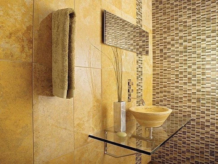 Website With Photo Gallery Granite and Marble bathroom by European Marble and Granite