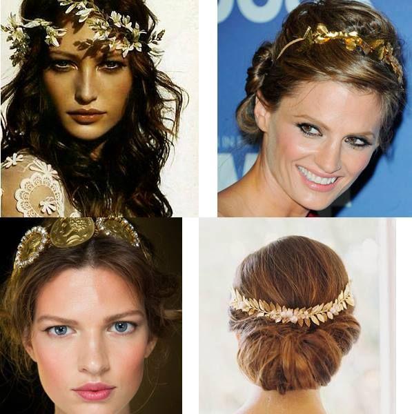 mejores 33 imágenes de peinados / hairstyle en pinterest