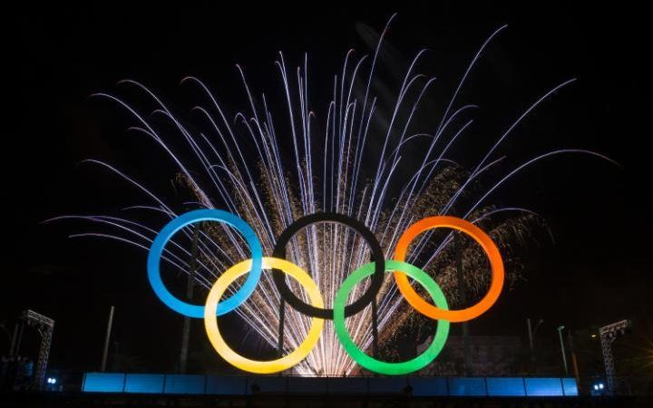 Rio 2016 Olympics schedule: day-by-day planner, key highlights and guide to the…