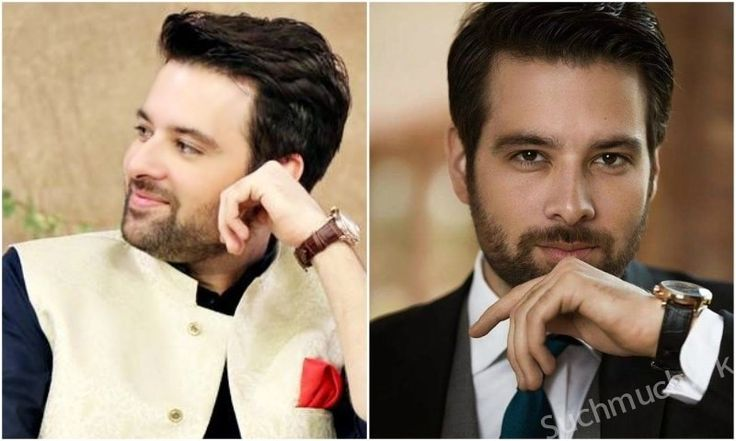 6 Times Mikaal Zulfiqar Proved Models Can Be Great Actors Too, mikaal zulfiqar, famous mikaal zulfiqar, pakistani actor mikaal zulafqar