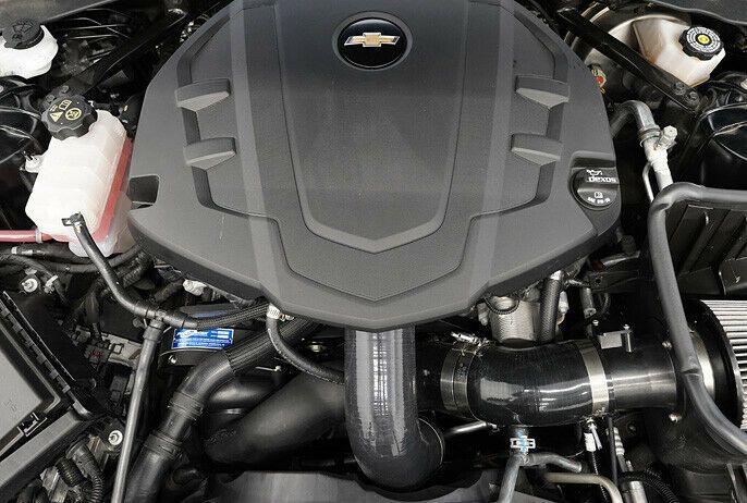 Procharger Kit Hot Rods Cars Muscle Hot Rod Trucks Camaro V6