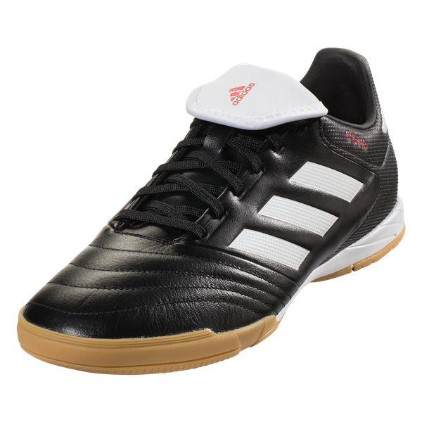 adidas Copa 17.3 IN Indoor Soccer Shoe