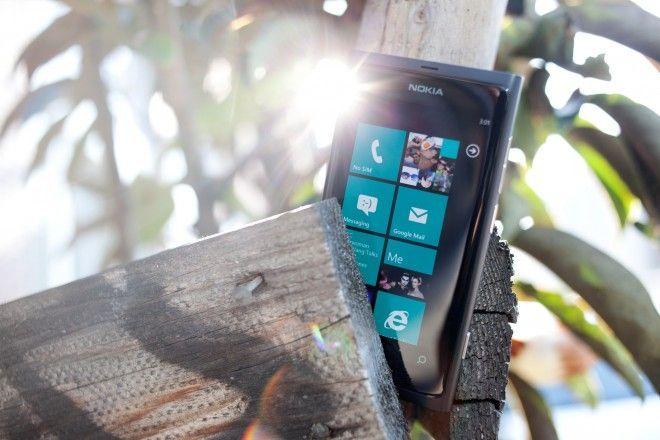 9 Reviews de la nueva Blackberry Passport -inglés-