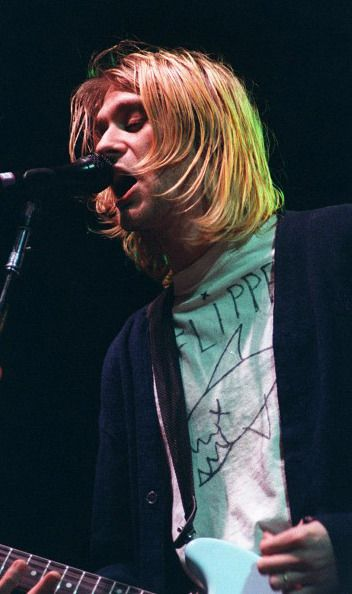 personality analysis of kurt cobain Best answer: kurt was a beautiful person who created something magical that he left for everyone to enjoy he was sensitive, very very intelligent, obviously very.