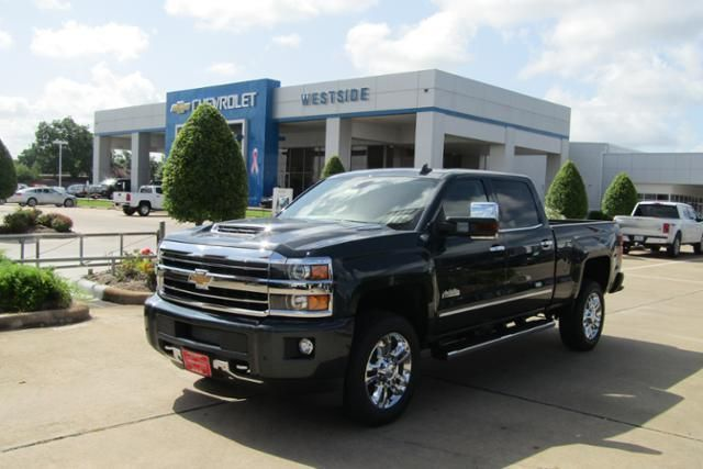 Chevy Pickup Trucks Starting With More Car Models At Westside Chevrolet Dealership Houston Tx 2018 Chevy Silverado 2018 Chevy Silverado 1500 Chevrolet