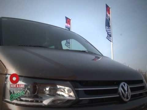 Taxe extra la auto de inchiriat Cluj Napoca – Evitati suprizele cand inchiriati o masina