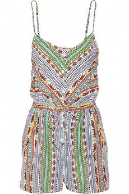 #romperi #colorful #atzec #ethnic #beachwear #summer http://minipopup.com/show/amanda.marzolini