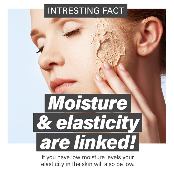 Keep your skin hydrated over the summer months. Contact Us for more information or to book your appointment! T: 011 784 1168 E: info@pureesthetics.co.za 117 Virginia Avenue, Parkmore, Sandton #PureEsthetics #SKIN