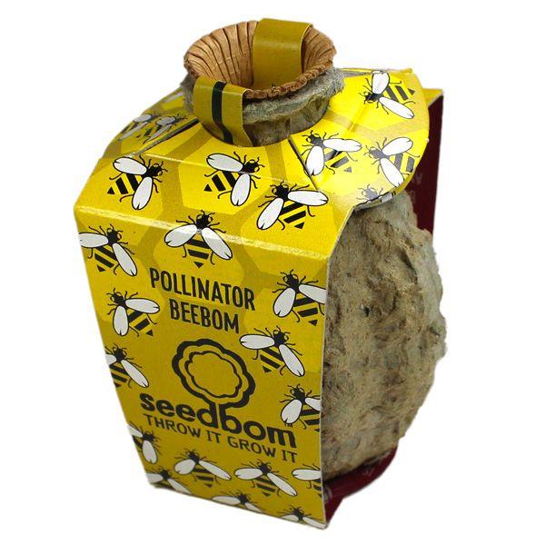 les 25 meilleures id es de la cat gorie bourdons sur pinterest abeilles f te abeille et baby. Black Bedroom Furniture Sets. Home Design Ideas