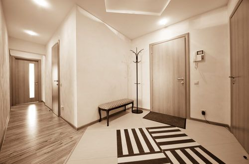 Vychytávky do malých a velkých bytů | Elegantní bydlení