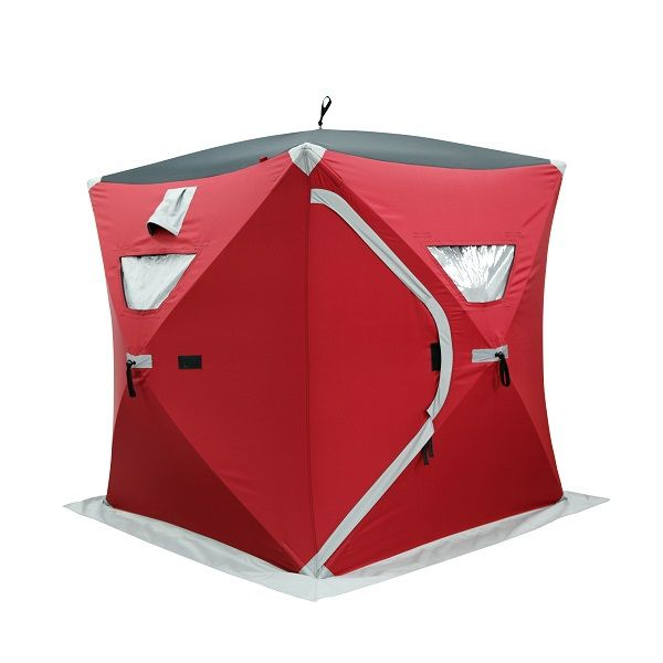 http://campingtentlover.com/best-pop-up-tents/ http://campinglovers.org/alps-mountaineering-lynx-1-person-tent/