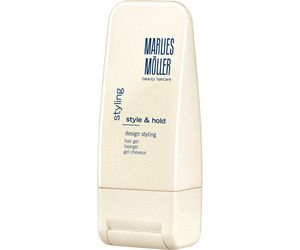 Prezzi e Sconti: #Marlies möller design styling gel (100 ml)  ad Euro 20.83 in #Marlies moller #Salute bellezzadrogheria