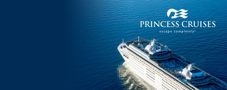Princess Cruises,I am going to Alaska on July 1st out of Seattle, looking forward to it.