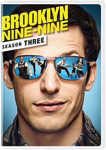 Brooklyn Nine-Nine: Season Three Universal Studios Home E... https://www.amazon.com/dp/B01C3947MM/ref=cm_sw_r_pi_dp_x_P8jpybFH04GGT