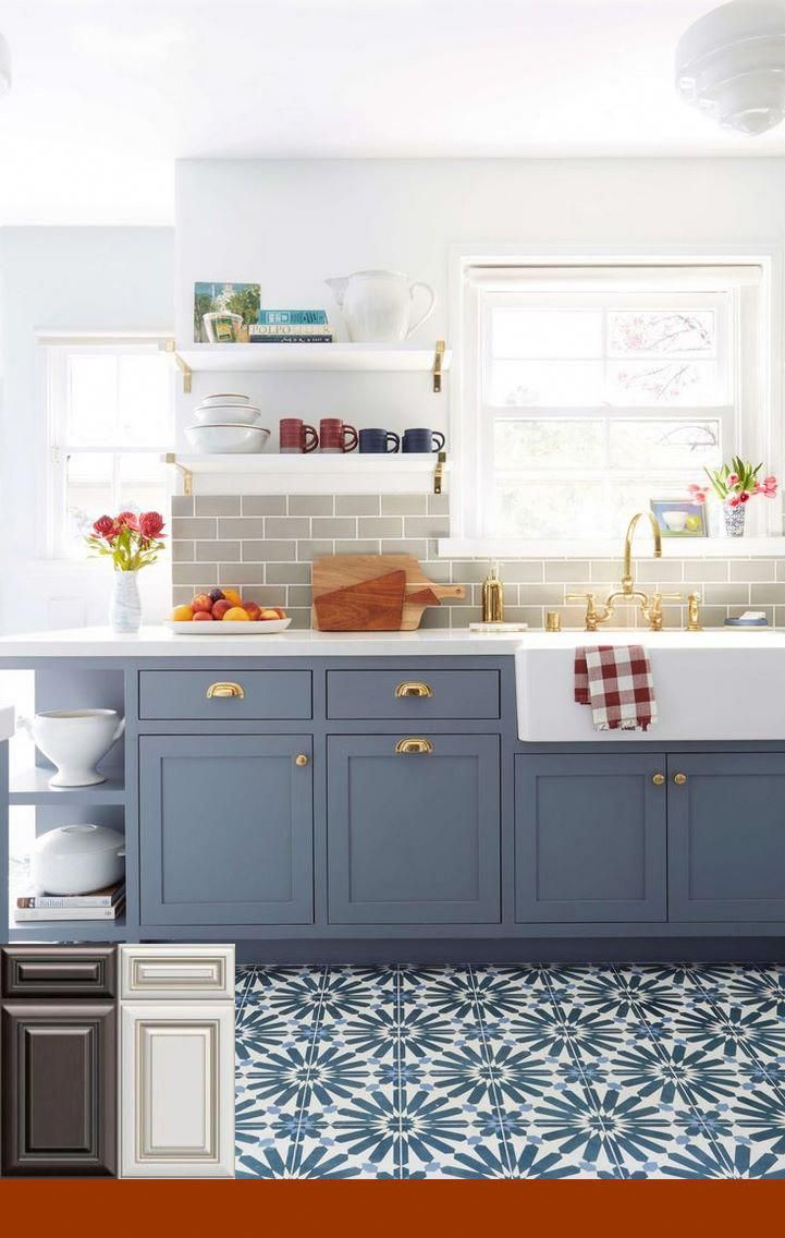 cabinet refacing kenosha wi kitchen cabinets in 2018 kitchen rh in pinterest com