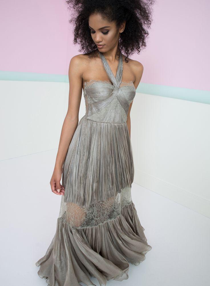NERISSE dress