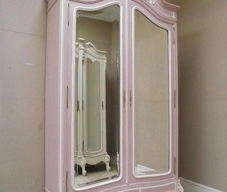 18 Appealing Rococo Armoire Image Ideas