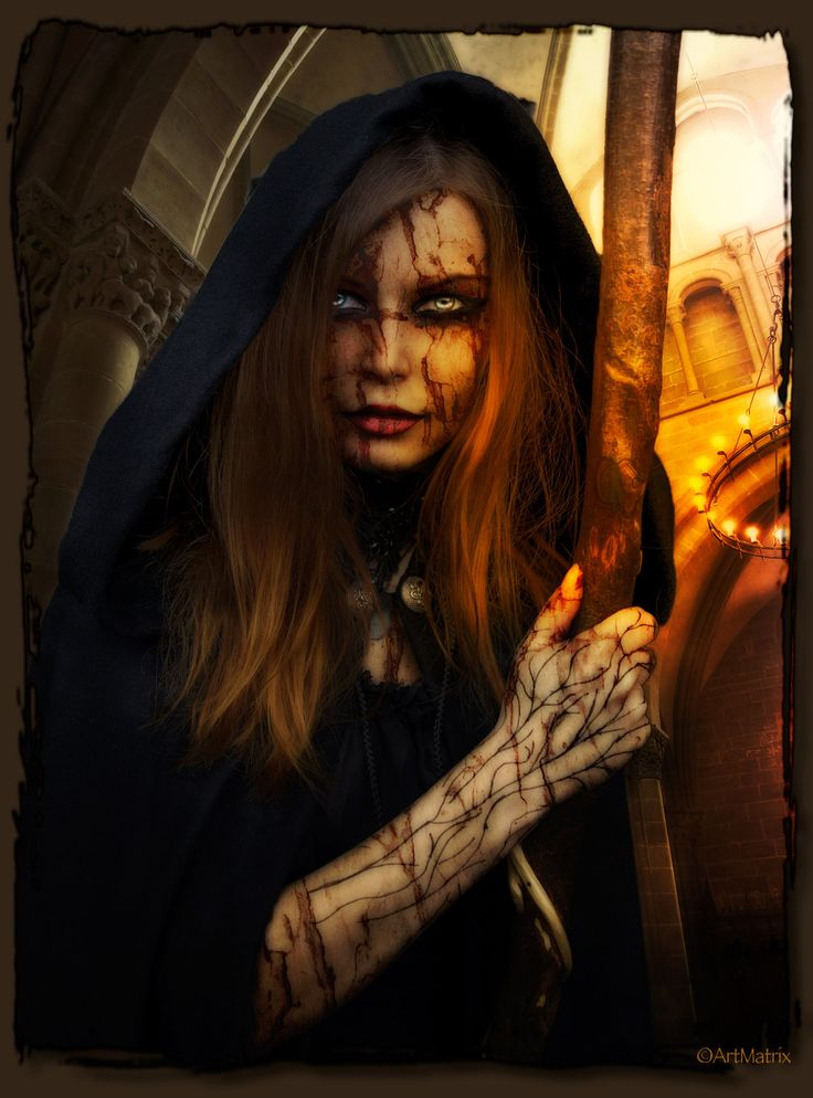 157 best witches images on pinterest magick witches and