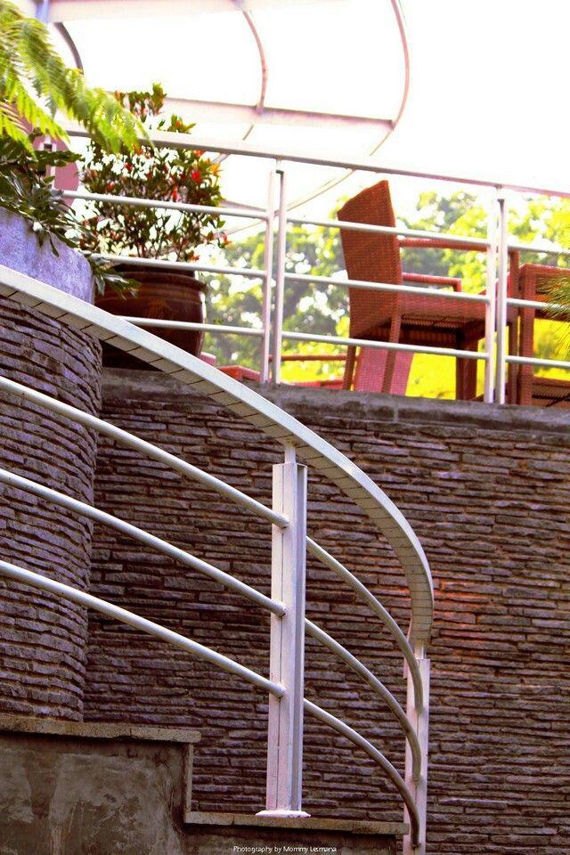 At House-Sangkuriang Hotel Bandung