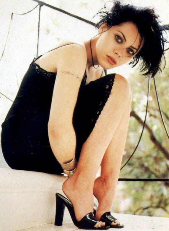 fairuza balk 2015 - Google Search