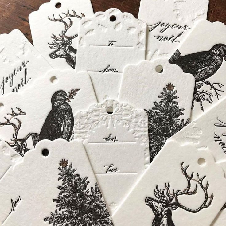 """165 Likes, 4 Comments - Flywheel (@flywheel_tasmania) on Instagram: """"We will be at @themarkethobart tomorrow with all our Christmas printing!! 10-3 Masonic Temple,…"""""""