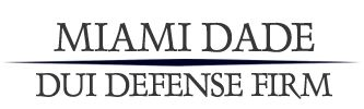 Miami Dade DUI Attorney MiamiDadeDUIAttorney #miami #dade #dui #lawyer, #miami #dade #dui #attorney, #miami #dade #attorney,lawyer,attorney,dui #lawyer,dui #attorney,miami #dade,dui,dui #charges,dui #penalties, #roadside #sobriety #test,breath #tests,dmv #hearings,dui #& #drugs,dui #defenses #miamidadeduiattorney…