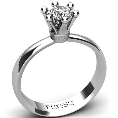 https://www.firesqshop.com/engagement-rings/aa155al?diamond=84106962