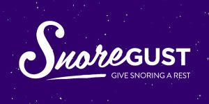 Why is snoring not seen as a bigger problem?