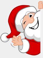 Do your Secret Santa Online