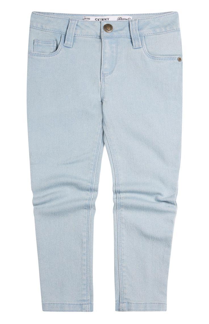 Primark - Lichte jeans